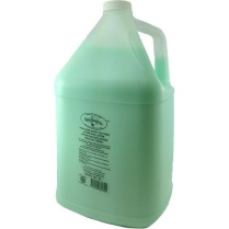 Sharonelle Post-Depilatory TeaTree After Wax Lotion GAL TL-4
