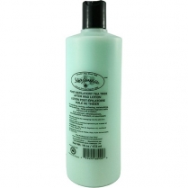 Sharonelle TeaTree After Wax Lotion 16 fl oz/473ml TL-16