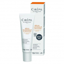 Cirepil Hair Minimizing Serum 30 ml 111011