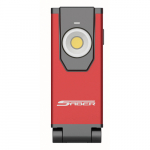 500 Lumen Wireless Charging LED Pocket Light