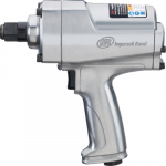 3/4IN DRIVE H/D IMPACT WRENCH 1050 FT-LB, 6000 RP