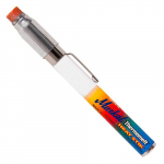 ThermomeltHeatStickMarkers.Accurate metal temperatures. 100F