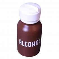 DISPENSER ALCOHOL 200ml
