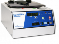 VARIABLE SPEED DRUCKER CENTRIFUGE, 12 PLACE, H