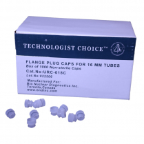 CAPS FOR URINE CONICAL TUBES