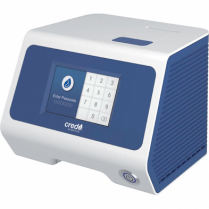 VITA PCR INSTRUMENT