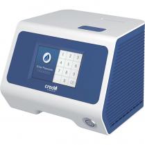 VITA PCR SARS-COV2 ASSAY (RUO)