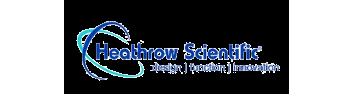 heathrow scientific
