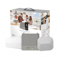 470144 WEBOOST 4G HOME/OFFICE PHONE BOOSTER