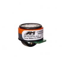 4SEN21 AMI H2S SENSOR 0-200PPM