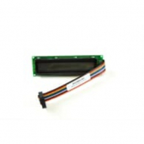 2012804-001 LCD DISPLAY (XFC)