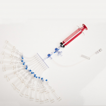 COL 20 E-Drop Kit (25 Pack)