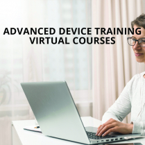 Advanced and Refresher Training - Virtual Courses