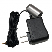 Micropen Elite Charger