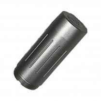Micropen Elite Battery