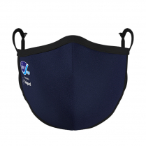 Fine Guard Reusable Protective Mask