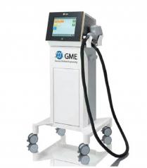 GME LinScan 808 diode laser