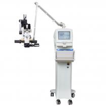 IOPtimate Scanner OT-135P2