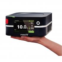 Système laser neoV1470