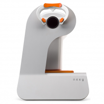 Nexy Fundus Camera with Tablet