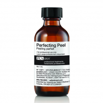 Perfecting Peel (2 fl oz)