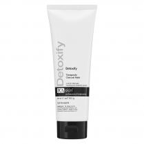 Detoxifying Mask 4.1 FL.OZ/121.25mL