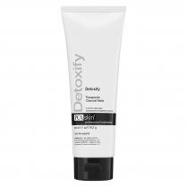 Detoxifying Mask 4.1 FL.OZ/121.25mL