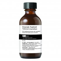Enzymatic Treatment 1.95 FL.OZ/58mL
