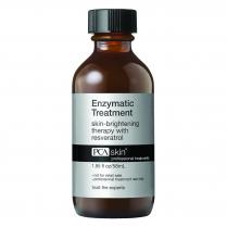 Enzymatic Treatment 1.95 FL.OZ/58mL