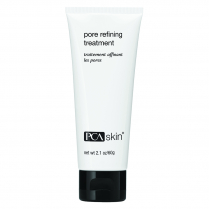 Pore Refining Treatment 2.1 FL.OZ/62.10mL