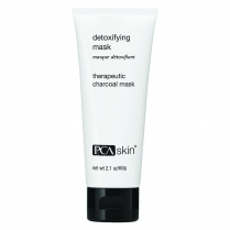 Detoxifying Mask 2.1 FL.OZ/62.10mL