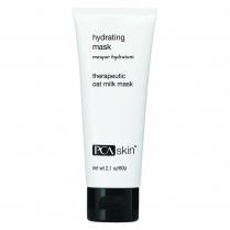 Hydrating Mask 2.1 FL.OZ/62.10mL