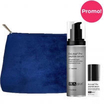ExLinea Pro Peptide Smoothing Serum Launch Package