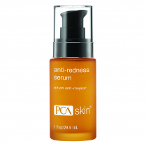 Anti-Redness Serum 1 FL.OZ/29.56mL