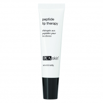 Peptide Lip Therapy 0.3 FL.OZ/8.86mL