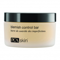 Blemish Control Bar 3.2 FL.OZ/94.63mL