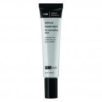 Retinol Treatment for Sensitive Skin 1 FL.OZ/29.56mL
