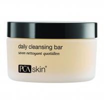Daily Cleansing Bar 3 FL.OZ/88.71mL