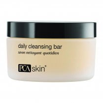 Daily Cleansing Bar 3 FL.OZ/88.71mL