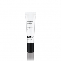 Hyaluronic Acid Lip Booster 0.24 FL.OZ/7.08mL