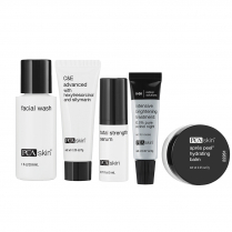 Brightening Solution Kit