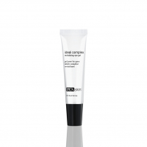 Ideal Complex Restorative Eye Gel