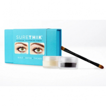 Eyebrow Fiber Set