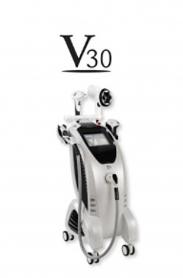 V30 Console