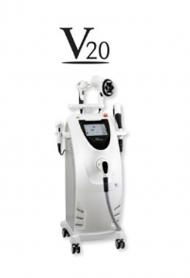 V20 Console