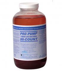 PRO-PUMP HI-COUNT 32 FL OZ /946 ml