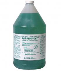 PRO-PUMP DGTT 1 GAL (3.785 L) 6X1