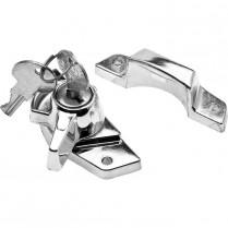 Ilco Keyed Window Locks
