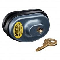 Master Lock Gun locks