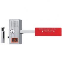 Alarm Lock 260XUS28 Sirenlock Panic Exit Alarm